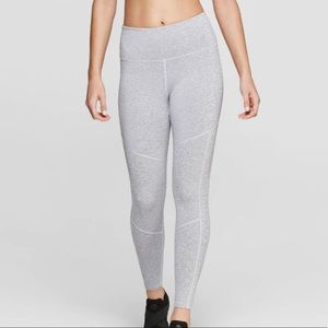 🆕 High waist workout leggings, Joylab